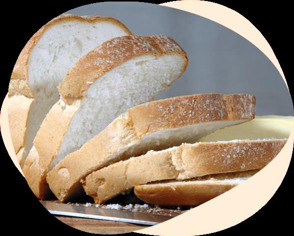 Bread Img