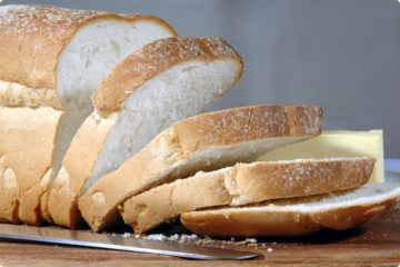 Fino Bread Improver