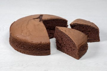 Apito Chocolate Paste