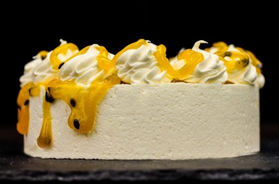 Bakels Cream