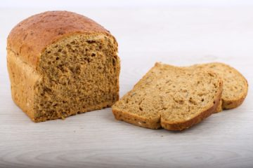 Bakels Multiseed Bread Concentrate (Low GI)