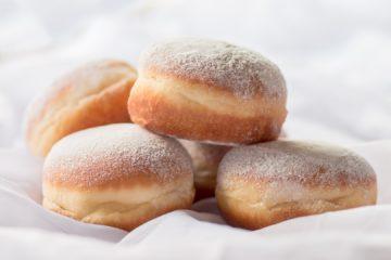 Fino Dusting Sugar