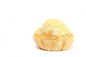 Bakels Margarine Special