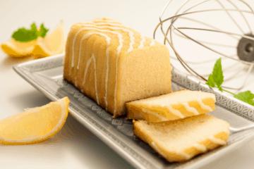Apito Lemon Paste