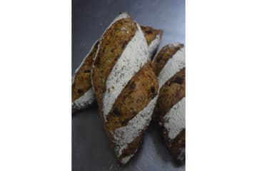 Multiseed Batard